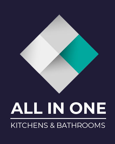 All In One Kitchens & Bathrooms